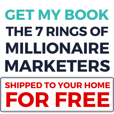 Get-my-7-Rings-of-Millionaire-Marketers-Book-Shipped-to-your-Home-for-FREE-3-.png